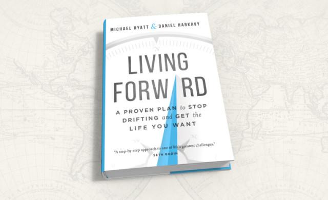Living-Forward-Book-Post-Image-V1-760x463